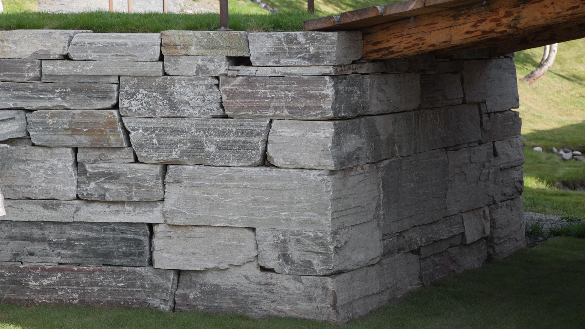 1cd6f0e2d Utemiljø – Askim Stenindustri AS